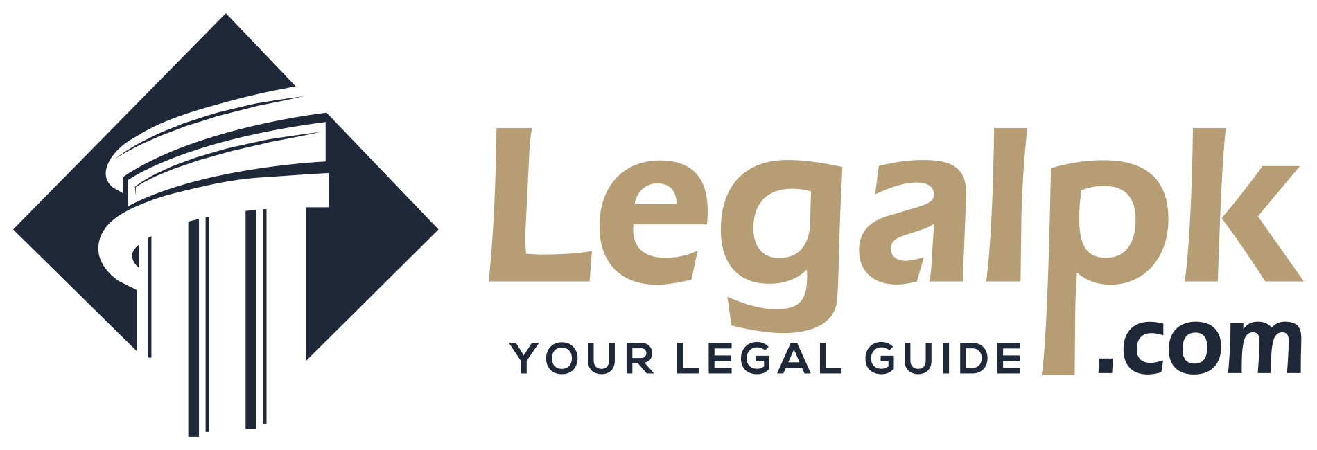 LegalPK.com